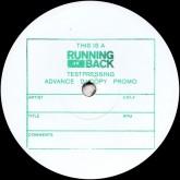 ld-nero-elation-tracks-promo-copi-running-back-cover