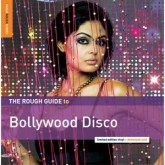 various-artists-the-rough-guide-to-bollywood-world-music-network-cover