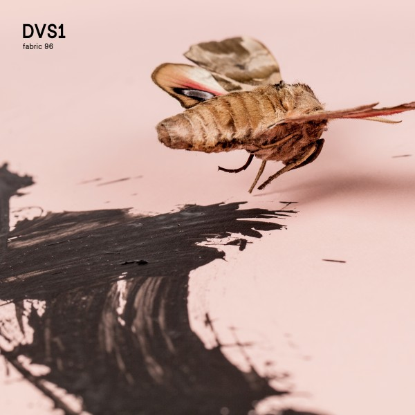 dvs1-fabric-96-cd-fabric-cover