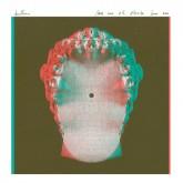 bullion-love-me-oh-please-love-me-deek-recordings-cover