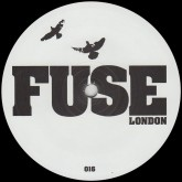 rich-nxt-whats-in-the-box-ep-fuse-london-cover