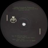 kerri-chandler-pong-ben-klock-remix-deeply-rooted-house-cover