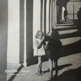bnjmn-skur-ep-jericho-one-cover