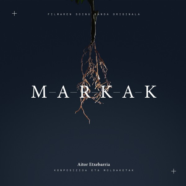 aitor-etxebarria-marak-soundtrack-from-the-forbidden-colours-cover