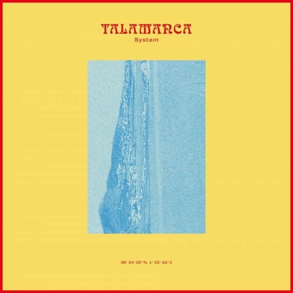 talamanca-system-my-past-is-your-future-pre-ord-international-feel-cover