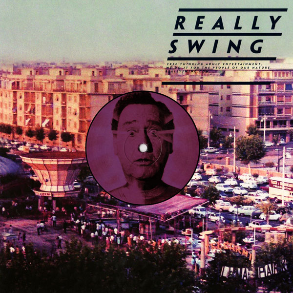 ad-bourke-rotla-really-swing-vol-9-really-swing-cover