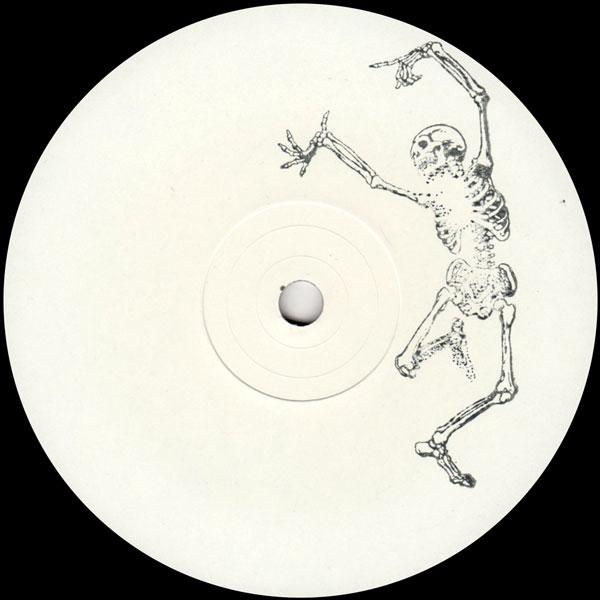 black-bones-black-bones-001-repress-pre-ord-black-bones-cover