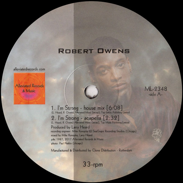 robert-owens-mr-fingers-im-strong-alleviated-cover