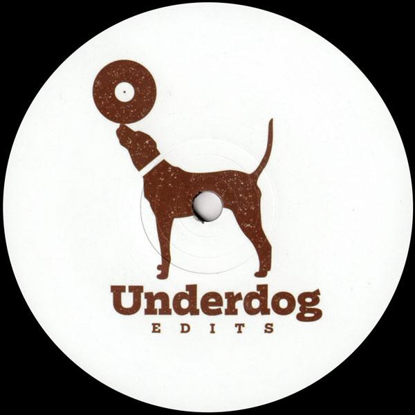 underdog-underdog-edits-vol-16-underdog-cover