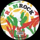 ramrock-allstars-return-of-the-gentleman-rude-ramrock-cover