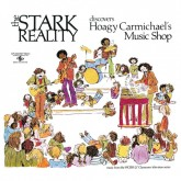 the-stark-reality-discover-hoagy-carmichaels-now-again-cover