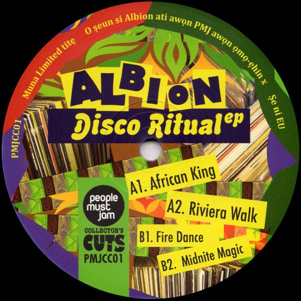 albion-disco-ritual-ep-pmj-collectors-cuts-cover