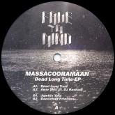 massacooramaan-dead-long-time-ep-fade-to-mind-cover