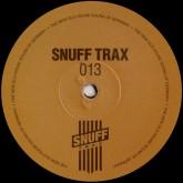 mystic-bill-u-wont-c-me-snuff-trax-cover
