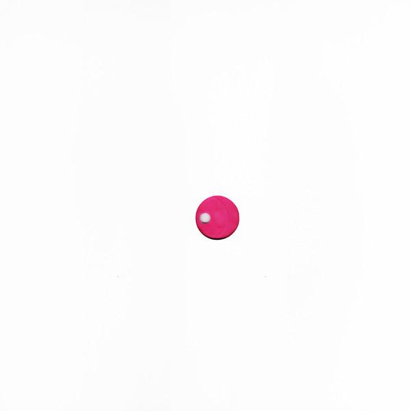 various-artists-lsd020-lp-light-sounds-dark-cover