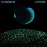 the-heliocentrics-from-the-deep-lp-now-again-cover
