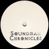 j-robinson-the-maasai-misread-soundman-chronicles-cover