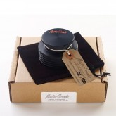 master-sounds-master-sounds-turntable-weight-master-sounds-cover