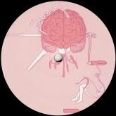 john-heckle-desolate-remixes-moon-b-call-tabernacle-records-cover
