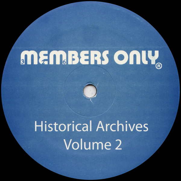 members-only-historical-archives-volume-2-members-only-cover