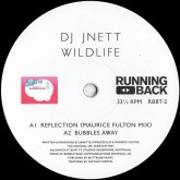 dj-jnett-wildlife-incl-maurice-fulton-running-back-cover