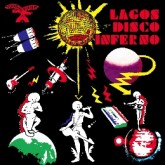 various-artists-lagos-disco-inferno-the-cosmic-voodoo-funk-cover