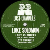 luke-solomon-lost-channels-will-maddams-local-talk-cover