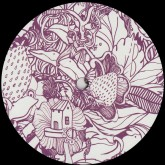tom-ellis-the-maybe-logic-ep-leif-rem-organic-music-cover