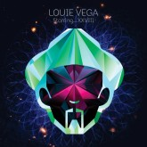 louie-vega-starring-xxviii-lp-part-vega-records-cover