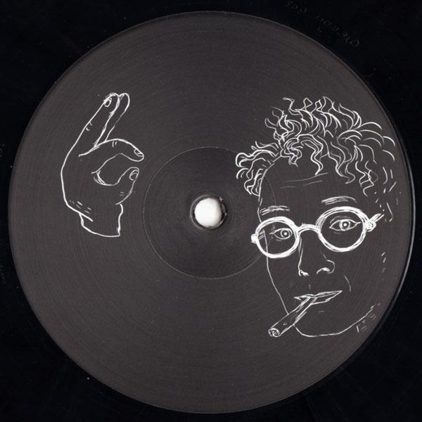 uffe-oye-edits-03-oye-records-cover