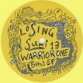 warrior-one-5ths-ep-losing-suki-cover