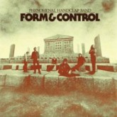 phenomenal-handclap-band-form-control-cd-tummy-touch-cover