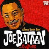 joe-bataan-king-of-latin-soul-lp-vampisoul-cover