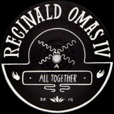 reginald-omas-mamode-iv-all-together-ep-intimate-friends-cover