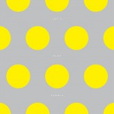 soiree-lets-play-tennis-lp-bearfunk-cover