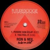 ron-neil-perdre-son-clat-man-power-futureboogie-cover
