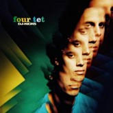 four-tet-dj-kicks-four-tet-cd-k7-records-cover
