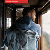 fritz-kalkbrenner-sick-travellin-cd-suol-cover