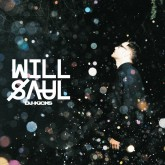 will-saul-will-saul-dj-kicks-cd-k7-records-cover
