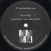 mmm-soundhack-10th-anniversary-ep-mmm-soundhack-cover