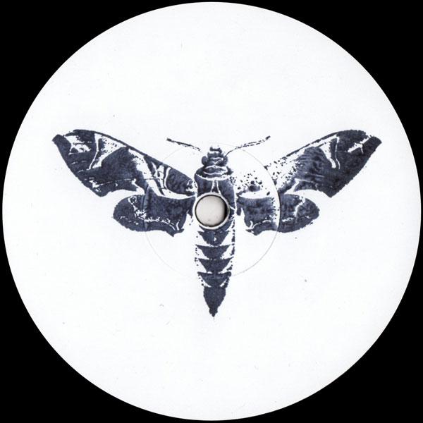 uchi-plangent-008-plangent-cover