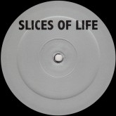 betke-paris-beirut-texas-slices-of-life-cover