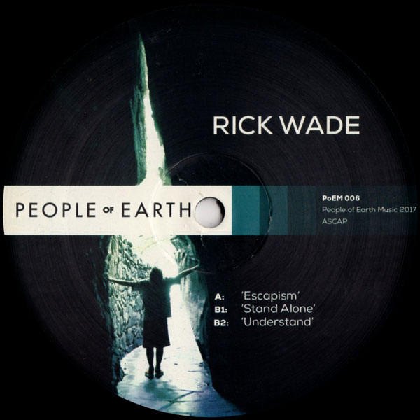 rick-wade-escapism-stand-alone-underst-people-of-earth-cover