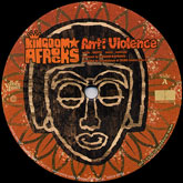 kingdom-afrocks-ft-tony-al-anti-violence-will-to-l-planet-groove-cover