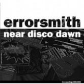 errorsmith-near-disco-dawn-lp-errorsmith-cover