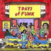 7-days-of-funk-dam-funk-snoop-7-days-of-funk-lp-stones-throw-cover