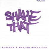 dansson-marlon-hoffstadt-shake-that-blonde-remix-parlophone-cover