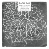 radiohead-little-by-little-caribou-remix-ticker-tape-ltd-cover