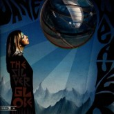 jane-weaver-the-silver-globe-deluxe-edition-finders-keepers-cover