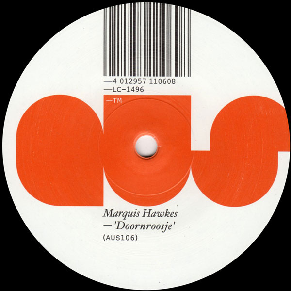 marquis-hawkes-doornroosje-discopuss-aus-music-cover